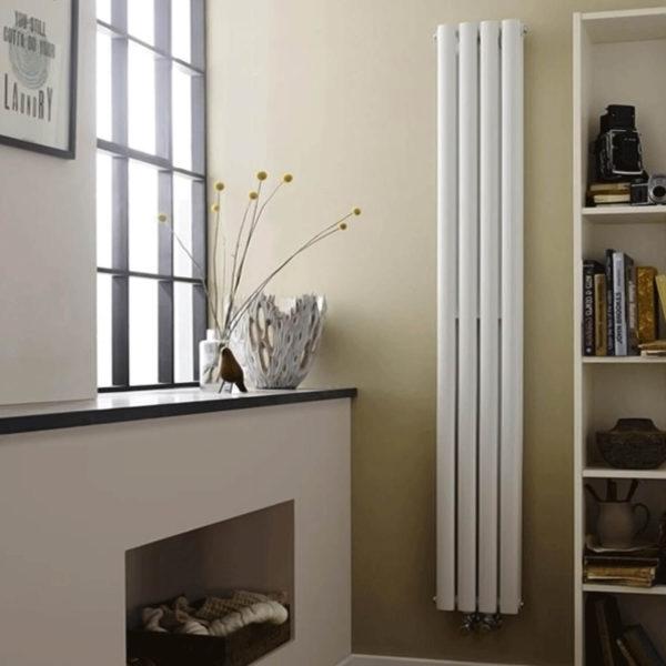 Дизайн радиатор Гармония