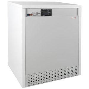 Газовый котел Grizzli 65 KLO Protherm (Протерм)