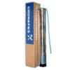 Погружной насос для скважин Grundfos SQ 2-100