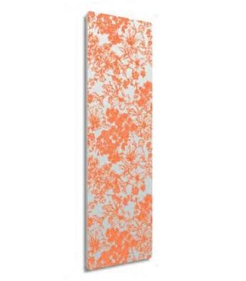 Полотенцесушитель Вальс Коллекция из стекла 1120-250-42