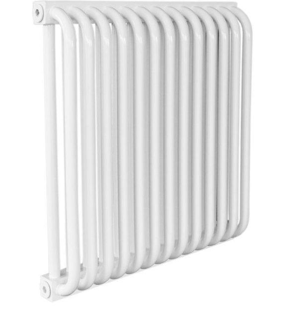Стальной трубчатый радиатор PC 2-300-8
