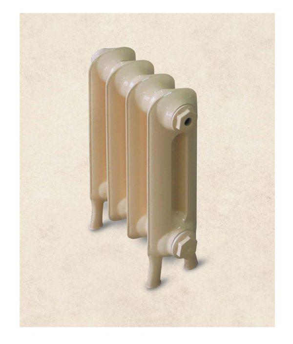 Чугунный дизайн радиатор PRINCE 600/450