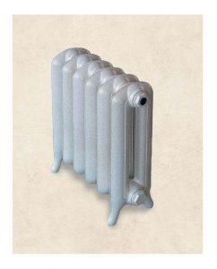 Чугунный дизайн радиатор PRINCESS 550/400