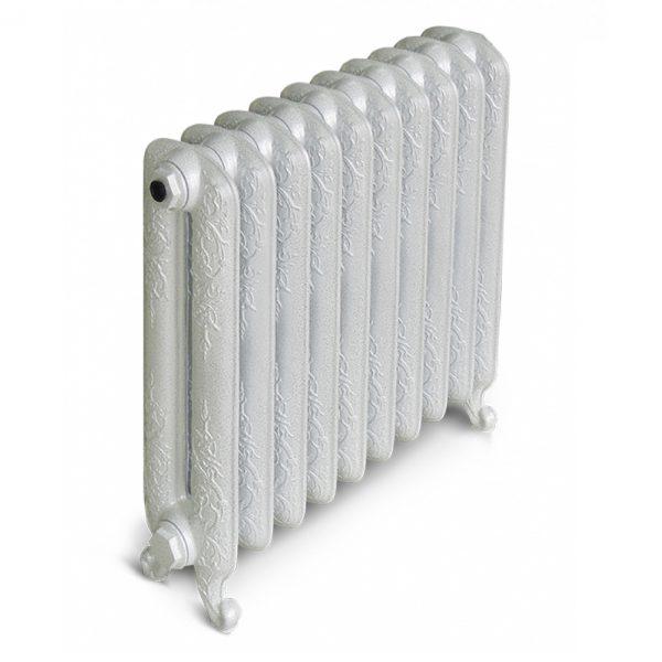 Чугунный дизайн радиатор Classica