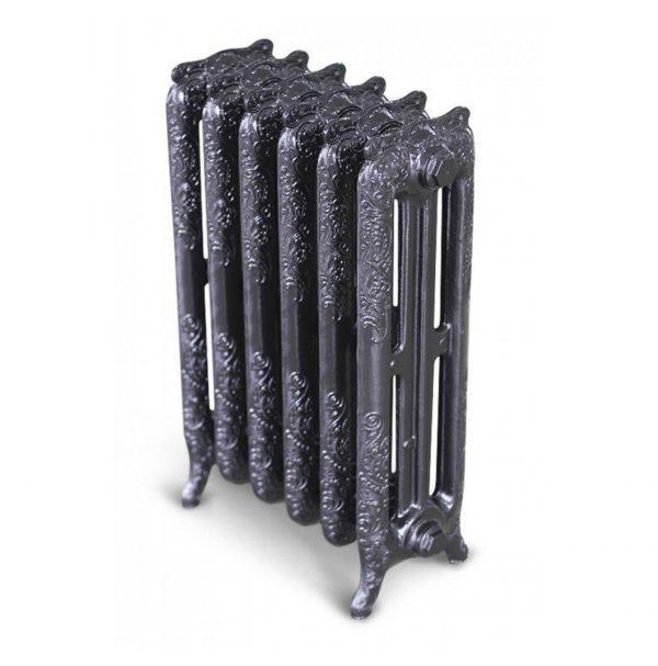 Чугунный дизайн радиатор Mirabella 770/600