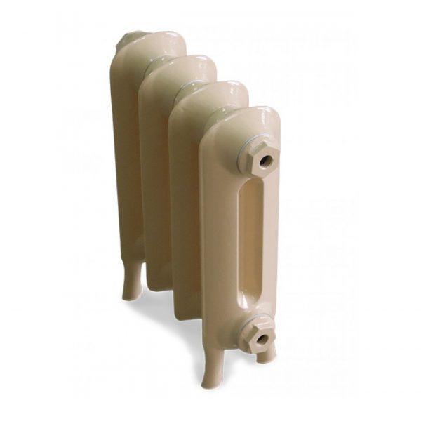 Чугунный дизайн радиатор PRINCE 790/640