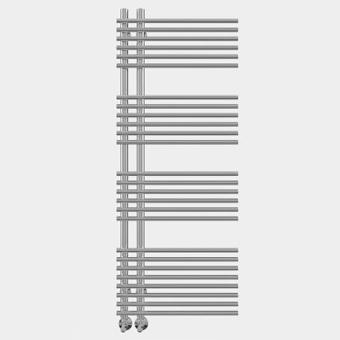 Водяной полотенцесушитель TERMINUS «Астра» 500/1296/70