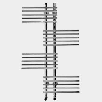 Полотенцесушитель TERMINUS «Европа» 500/996/70