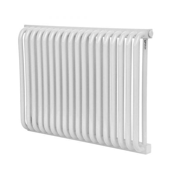 Радиаторы РС-2-500-10
