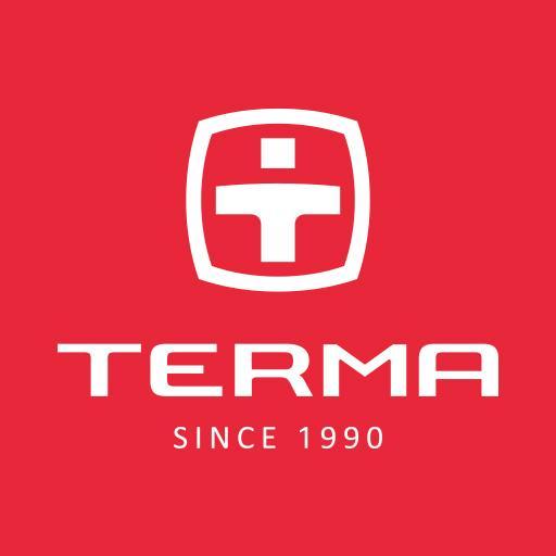 Дизайн радиаторы Terma