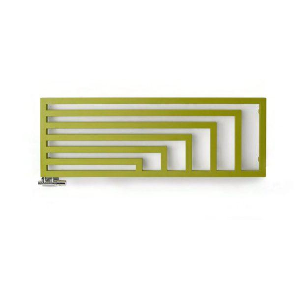 Дизайн радиатор Angus H