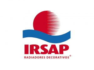 Дизайн радиаторы IRSAP