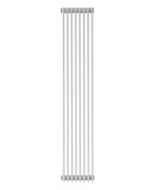 Радиатор стальной трубчатый Параллели В 1 h1500 шаг 25
