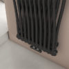 Дизайн радиатор Tesi Joint 1800-391